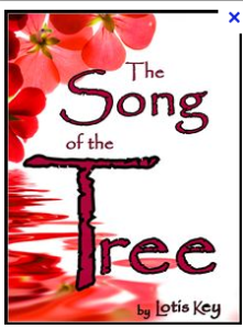 Song_of_Tree.book.cvr