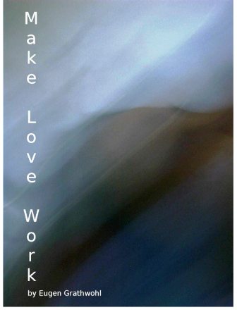 MLW.bkcover.011314