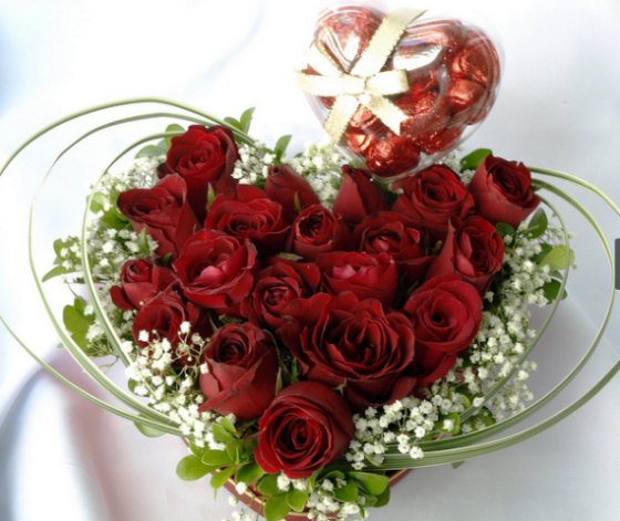 image credit: flckr, casa flores de belen