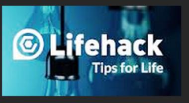 lifehack.logo