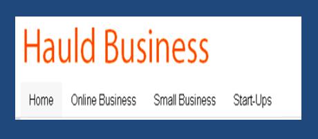 logo.hauld.slide.032214