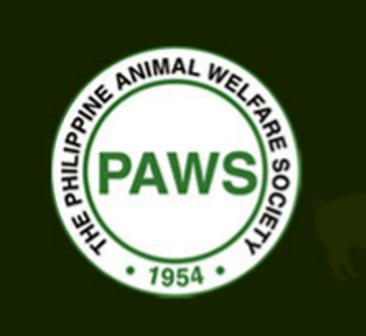 logo.PAWS.032214