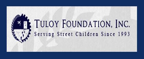 tuloy.logo