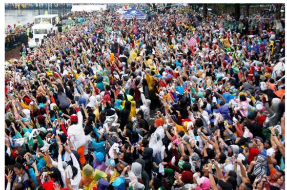 image: dennis sabangan rappler.com