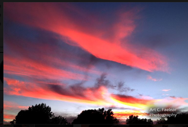 Art's_Northridge_CA_skies