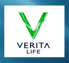 veritalife.logo.final_001